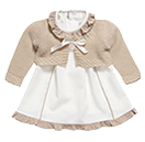 Children Used clothing, clothes, child, kids infant dress