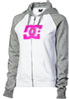 Fashion Hoodies, Used clothing clothes