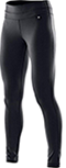used clothing clothes lycra legging sport pants yoga pants