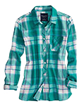 Used clothing clothes shirt long sleeve